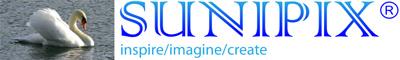 SUNIPIX | Free Stock Photos